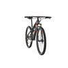 Cube AMS 100 C:68 SLT Mountain bike Full Suspension nero